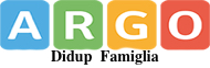 Didup Famiglia