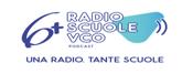 Radio Scuole VCO