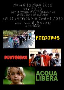 archivio cine torchiedo (1)