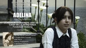 archivio cine torchiedo (2)