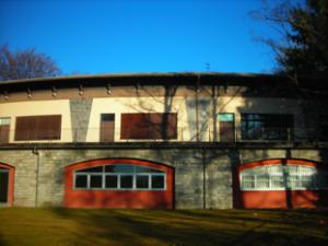 edificio torchiedo02