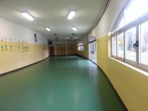 edificio torchiedo04