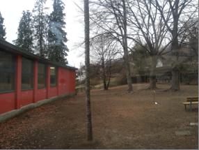 edificio torchiedo09