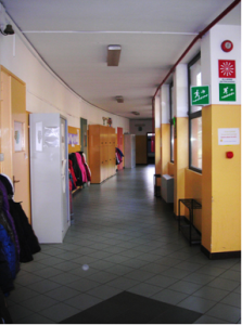 edificio torchiedo11