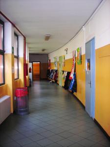 edificio torchiedo12