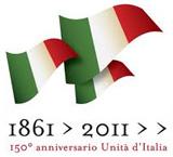 logo_celebrazioni_nazionali