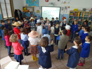 Giornata Mondiale della Salute (11)