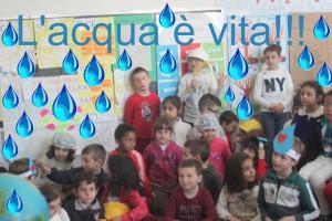 giornata mondiale acqua 00