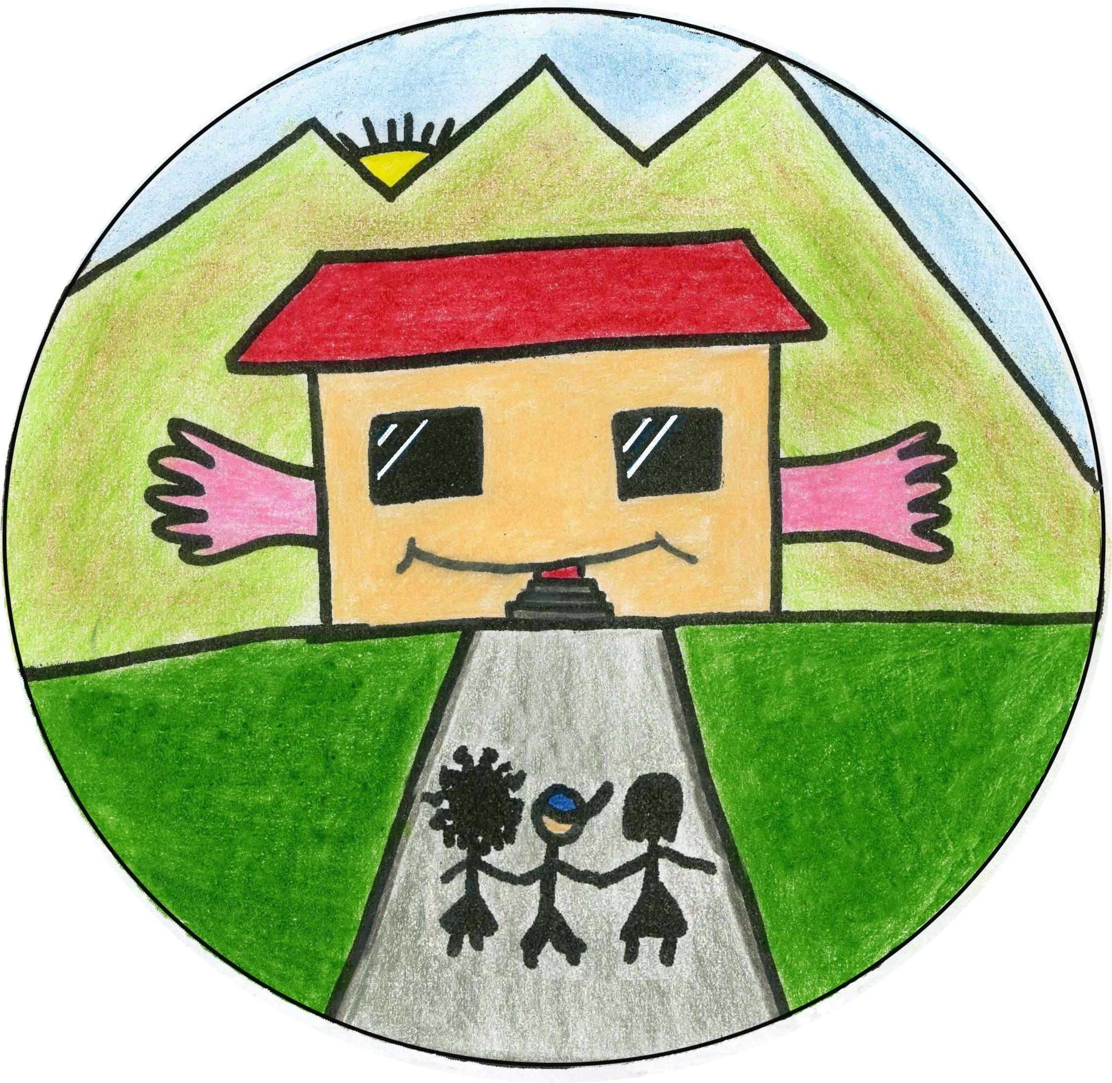 Famoso Primaria Trobaso – Istituto Comprensivo di Verbania Trobaso US45