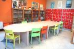 Sala Insegnanti