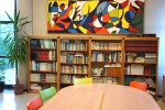 Sala Insegnanti 2
